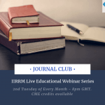 August Journal Club: Combined Letrozole and Clomiphene versus Letrozole and Clomiphene alone in infertile women with Poly Cystic Ovarian Syndrome