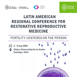 The Institute for Restorative Reproductive Medicine – Together