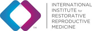 The Institute for Restorative Reproductive Medicine