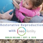 Restorative Reproduction with NeoFertility