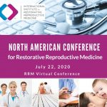 North American Regional Conference for RRM